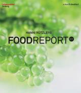FoodReport2017