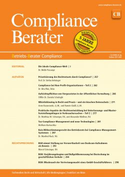 Compliance-Berater-2018-neutrales-Cover-5303.jpeg