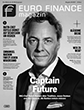 EURO FINANCE magazin
