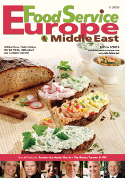 FoodService-Europe-Midd-Print-280-715.png
