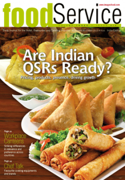 FoodService-India-Print-280-1117.png