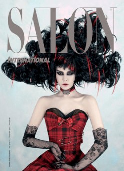 Salon-Int-Print-280-763.png