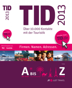 TID-Branchenguide-Print-280-1089.png