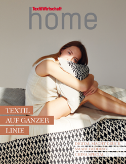 TW-home-Print-Farbe-280-3902.png