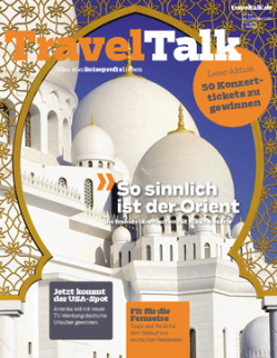 TravelTalk-Print-280-1083.png