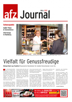 afz-Journal-Sidebar-2729.png