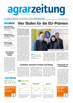 agrarzeitung-4174.png