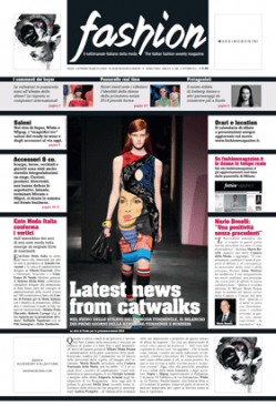 fashion-Tabloid-Print-280-1355.png