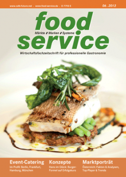 food-service-Print-280-701.png