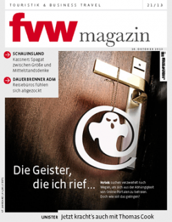 fvw-magazin-Print-280-1077.png