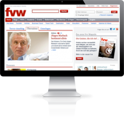 fvw-magazin-Screen-280-1081.png
