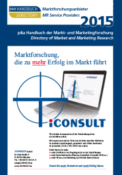 pa-Handb-der-Mar--und-Marketingforsch-2015_Sidebar-2609.png