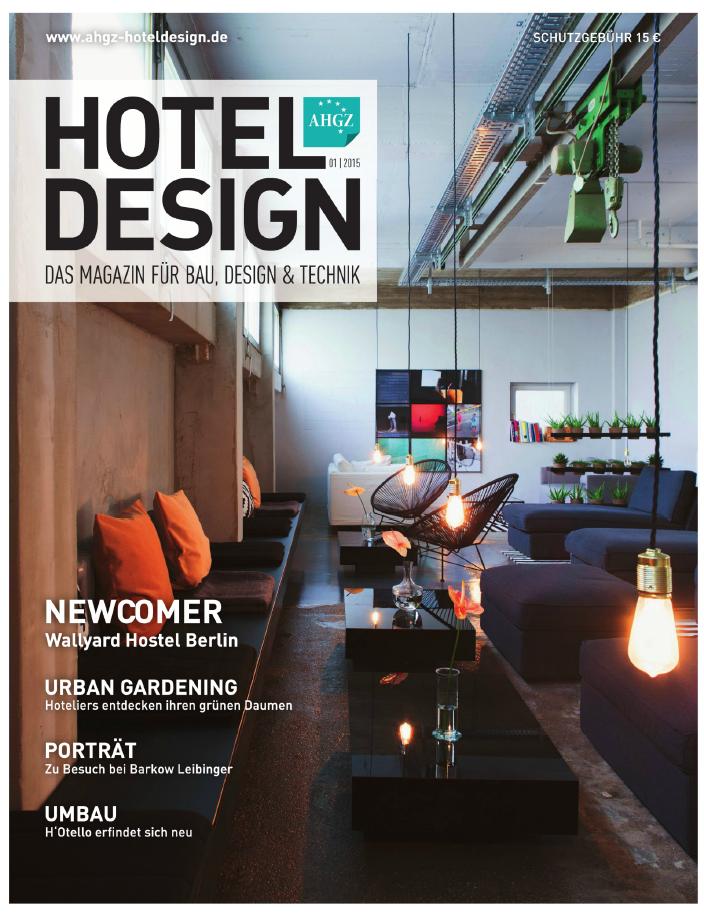 Hotel designer h user immobilien bau for Schalungssteine toom
